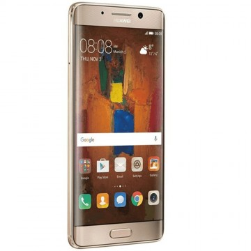Folii Huawei Mate 9 Pro