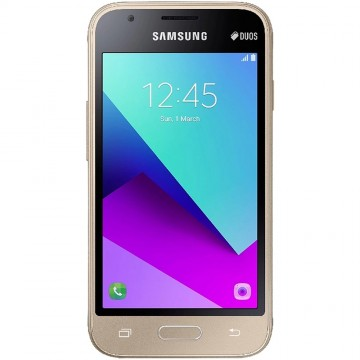 Folii Samsung Galaxy J1 Mini Prime