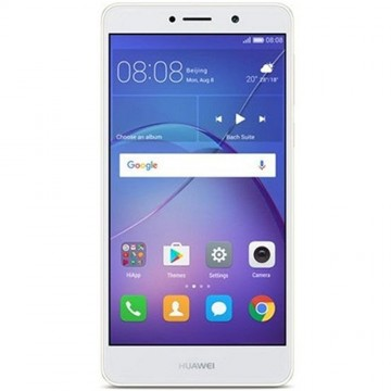 Folii Huawei Mate 9 Lite