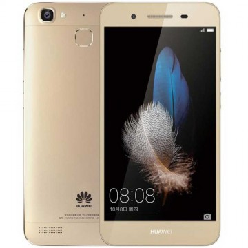 Huse Huawei Enjoy 5s, G8 Mini, GR3
