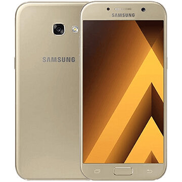 Huse Samsung Galaxy A5 2017 A520