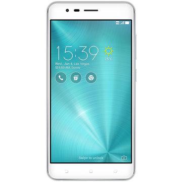 Huse Asus Zenfone Zoom S ZE553KL