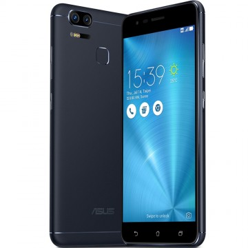 Folii ASUS ZenFone Zoom S ZE553KL
