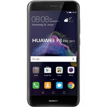Huse Huawei P9 Lite 2017, P8 Lite 2017