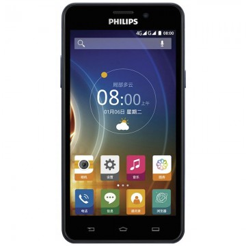 Huse Philips V526