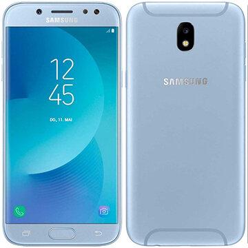 Huse Samsung Galaxy J5 2017 J530, Galaxy J5 Pro 2017