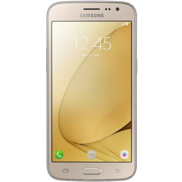 Folii Samsung Galaxy J1 2017