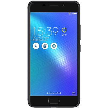 Huse Asus Zenfone 3s Max (5.2 inch) ZC521TL