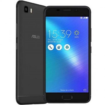 Folii Asus Zenfone 3s Max (5.2 Inch) ZC521TL