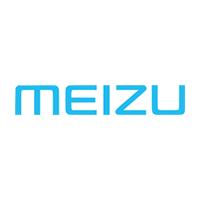 Huse Meizu