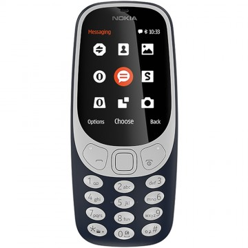 Huse Nokia 3310 2017 TA-1030, TA-1008
