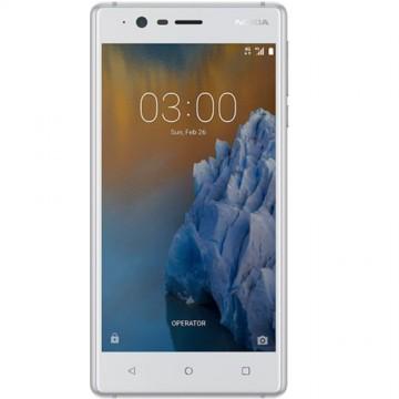 Folii Nokia 3