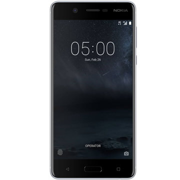 Huse Nokia 5