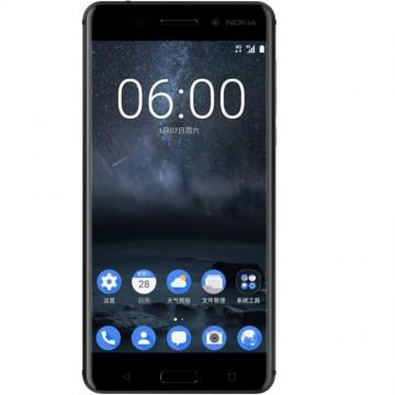 Huse Nokia 6