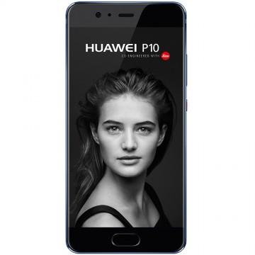 Folii Huawei P10