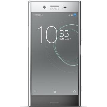 Huse Sony Xperia XZ Premium