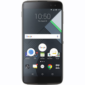 Folii BlackBerry DTEK60