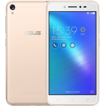 Folii Asus Zenfone 3 Go, Zenfone Live ZB501KL