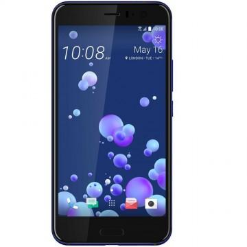 Huse HTC U11