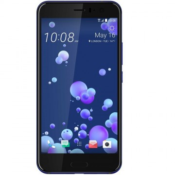 Folii HTC U11