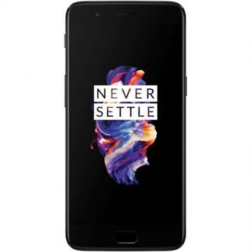 Huse OnePlus 5