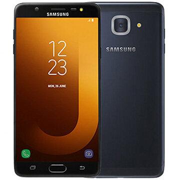 Folii Samsung Galaxy J7 Max