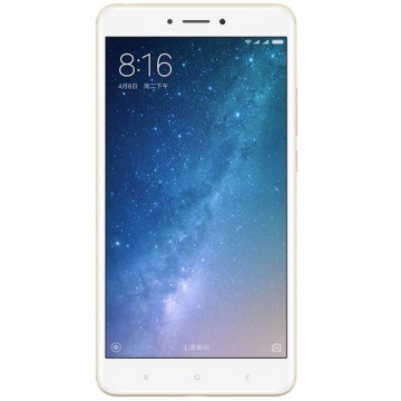 Huse Xiaomi Mi Max 2