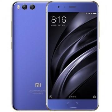 Huse Xiaomi Mi6
