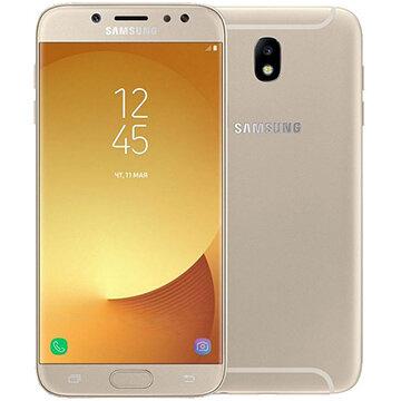Folii Samsung Galaxy J7 Pro