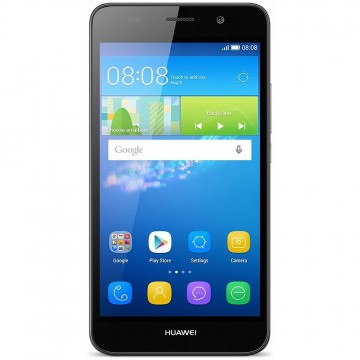 Folii Huawei Y5 2017