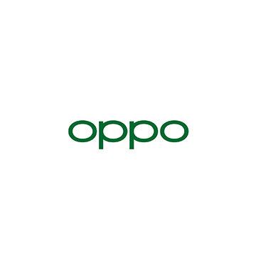 Huse Oppo