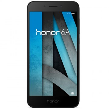 Folii Huawei Honor 6A