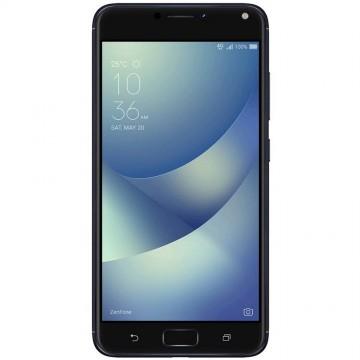 Folii Asus Zenfone 4 Max, 4 Max Plus ZC550TL