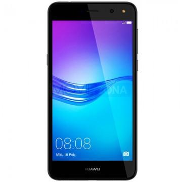 Huse Huawei P9 Lite Mini, Y6 Pro 2017, Enjoy 7
