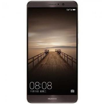 Huse Huawei Mate 10