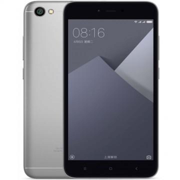 Huse Xiaomi Redmi Note 5A