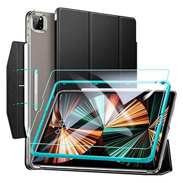 Accesorii Tablete & Laptopuri