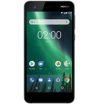 Huse Nokia 2