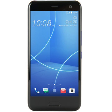 Folii HTC U11 Life
