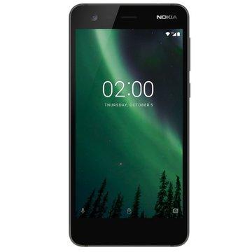 Folii Nokia 2