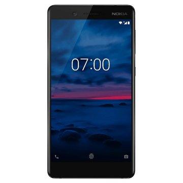 Folii Nokia 7