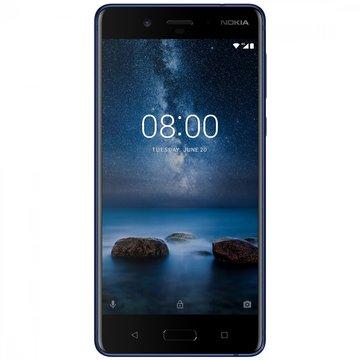 Folii Nokia 8
