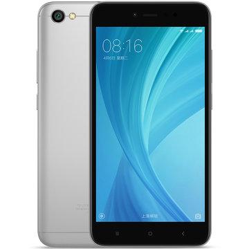 Folii Xiaomi Redmi Note 5A Prime