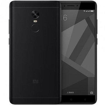 Folii Xiaomi Redmi Note 4X, Note 4(Snapdragon)