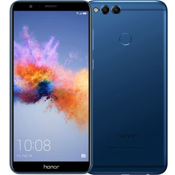 Folii Huawei Honor 7x