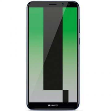 Folii Huawei Mate 10 Lite