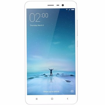 Huse Xiaomi Mi Note 3