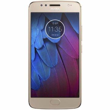 Huse Motorola Moto G5S