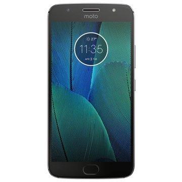 Folii Motorola Moto G5S Plus