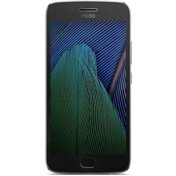 Folii Motorola Moto G5S
